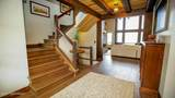 6223 Cliff Point Road - Photo 22