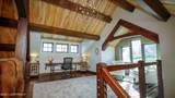 6223 Cliff Point Road - Photo 23