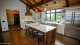 6223 Cliff Point Road - Photo 9