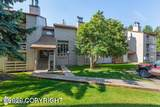 9725 Independence Drive - Photo 1