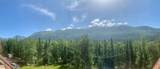 36778 Eklutna Lake Road - Photo 21