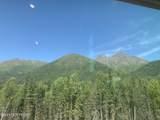 36778 Eklutna Lake Road - Photo 23