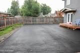 6641 Teshlar Drive - Photo 28