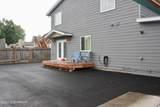 6641 Teshlar Drive - Photo 29