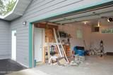 6641 Teshlar Drive - Photo 31
