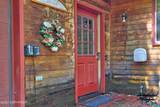 386 Crestmont Drive - Photo 2