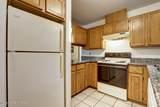 424 14th Avenue - Photo 18
