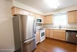 5811 6th Avenue - Photo 1