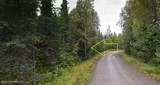 1840 Elizabeth Drive - Photo 2