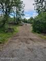 L4 Huffman Road - Photo 2
