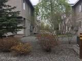 1115 Oren Avenue - Photo 2