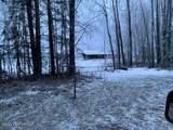 8982 Old Glenn Highway - Photo 14
