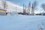 8049 Snowy Pass Circle - Photo 23