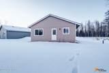 8049 Snowy Pass Circle - Photo 24