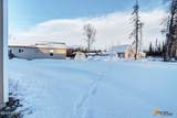8049 Snowy Pass Circle - Photo 25
