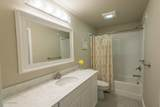 615 Pacific Place - Photo 14