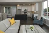 615 Pacific Place - Photo 4