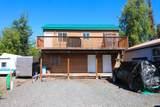 45552 Spruce Avenue - Photo 1