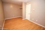 45552 Spruce Avenue - Photo 10