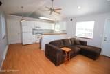 45552 Spruce Avenue - Photo 14