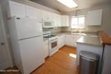 45552 Spruce Avenue - Photo 15
