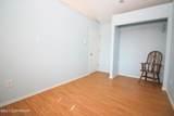 45552 Spruce Avenue - Photo 18