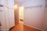 45552 Spruce Avenue - Photo 4