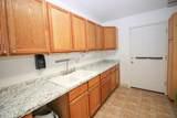 45552 Spruce Avenue - Photo 6