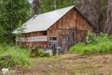NHN Hewitt-Whiskey Lake Lot 8 - Photo 31
