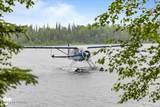 NHN Hewitt-Whiskey Lake Lot 8 - Photo 37