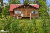 NHN Hewitt-Whiskey Lake Lot 8 - Photo 45