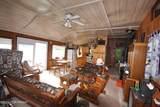 000 Chilkat Lake - Photo 4