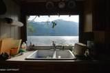000 Chilkat Lake - Photo 6