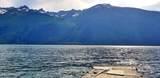 000 Chilkat Lake - Photo 7