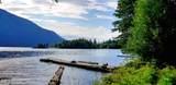 000 Chilkat Lake - Photo 8