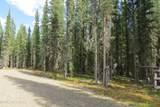 L11B3 Fales Drive - Photo 64