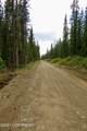 L11B3 Fales Drive - Photo 67