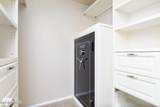 101 13th Avenue - Photo 12