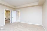 101 13th Avenue - Photo 13
