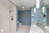 101 13th Avenue - Photo 16