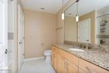 101 13th Avenue - Photo 19