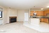 101 13th Avenue - Photo 2