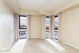 101 13th Avenue - Photo 21