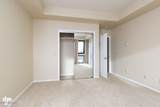 101 13th Avenue - Photo 22