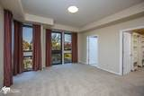 101 13th Avenue - Photo 8
