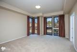101 13th Avenue - Photo 9