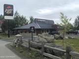 11740 Old Glenn Highway - Photo 1