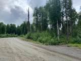 16400 Thoreau Drive - Photo 1