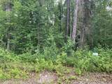 16400 Thoreau Drive - Photo 2