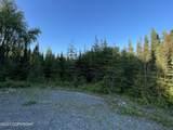 398 Monte Drive - Photo 4